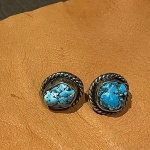 Old Treasures Earrings